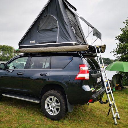 Camping & Reisezubehör