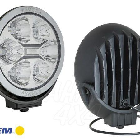 Wesem LED Scheinwerfer