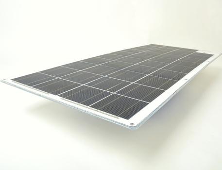 Solarmodule Serie-40