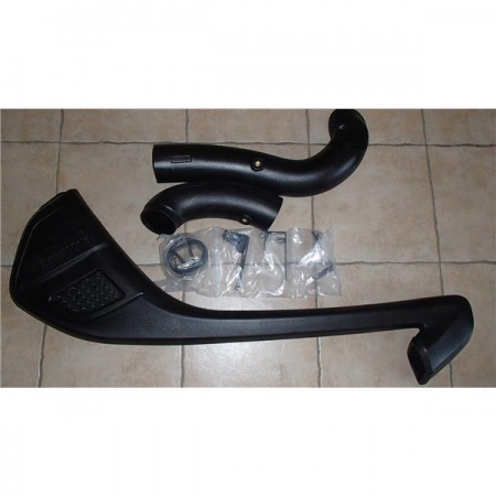Ford Ranger T6 Air Snake Schnorchel Kit SNST611